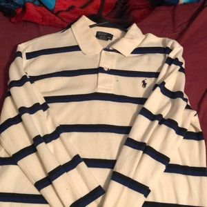 Boys Shirts all XL